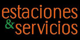 Estaciones & Servicios