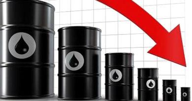 La economía colombiana ya suda petróleo: exministro Amilkar Acosta