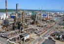 Refinería de Barrancabermeja aumenta en 22% su carga de crudo por recuperación paulatina de la demanda de combustibles en Colombia