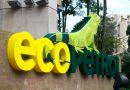 Ecopetrol adopta las mejores prácticas internacionales de reporte de información sobre sostenibilidad