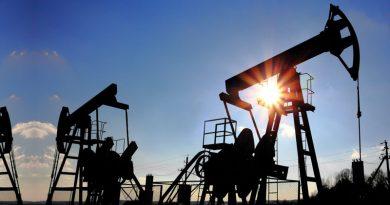 ¿Ha avanzado el país en el sector de hidrocarburos y la inclusión de fuentes alternativas de energía?