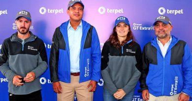 Terpel lanza GT Extra 98, la gasolina super premium y de mayor calidad