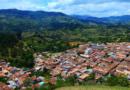 ANLA emitió auto de inicio para la evaluación ambiental del proyecto de minería de cobre en Quebradona, Jericó