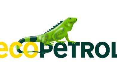 Ecopetrol adhiere a iniciativa mundial para eliminar la  quema rutinaria de gas en los campos de petróleo y gas