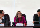 Las empresas del sector de hidrocarburos y minería podrán ejecutar Obras por Regalías