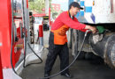 Fedispetrol pide al Gobierno acciones inmediatas para evitar quiebras en las EDS