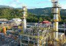 En junio, producción de gas subió 16,7% y fue de 1.096 millones de pies cúbicos día; la de petróleo tuvo una leve disminución