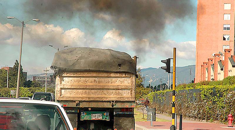 Carbnoncer, certificados de reducción de emisiones de carbono