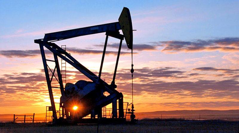 Reservas de crudo se mantienen en 6.3 años, reservas de gas bajan por tercer año consecutivo, llegando a 7.7 años