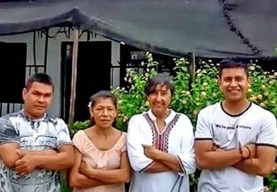 Premios Latinoamérica Verde: Cinco proyectos ambientales de Colombia entre los mejores de Iberoamérica.